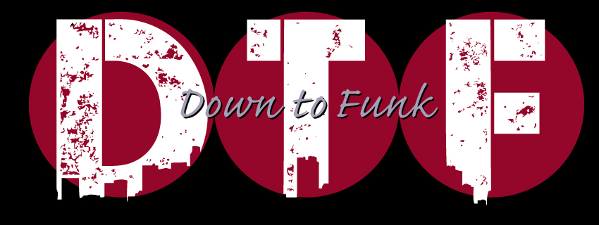 DTF - Facebook cover artwork